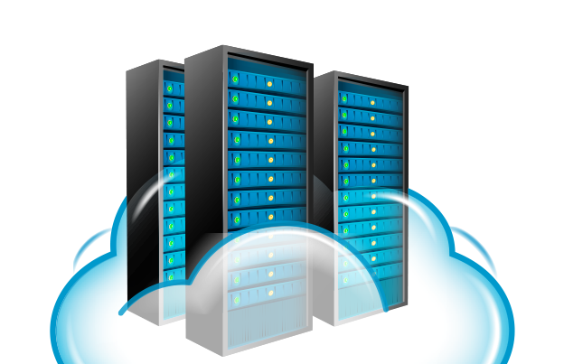 cloud-server-cloud-vps