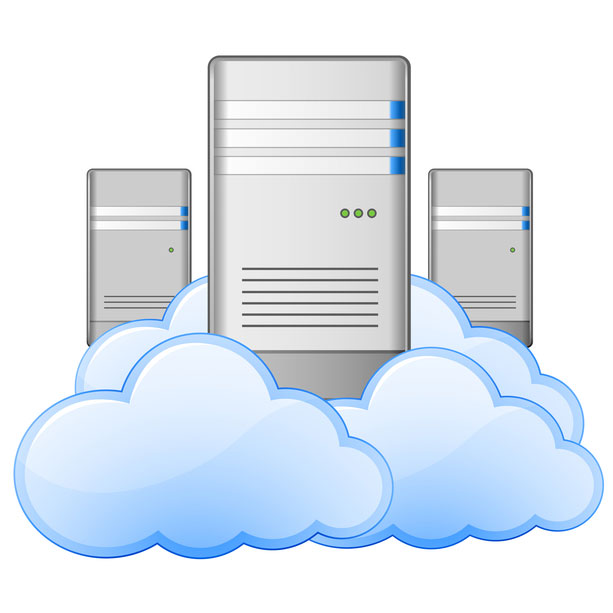 cloud-server-icon_177482