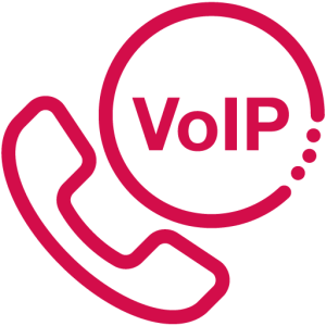 icon_Voip-300x300
