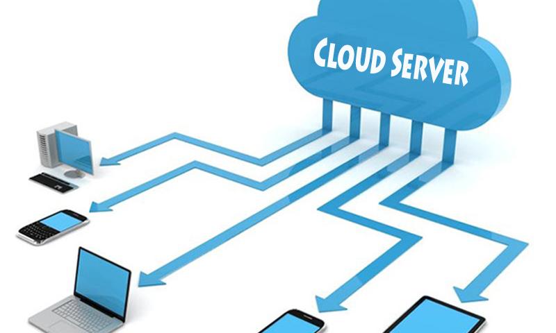 Những tiêu chuẩn bắt buộc mà Cloud Server cần đáp ứng