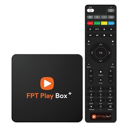 FPT_play_box-removebg-preview