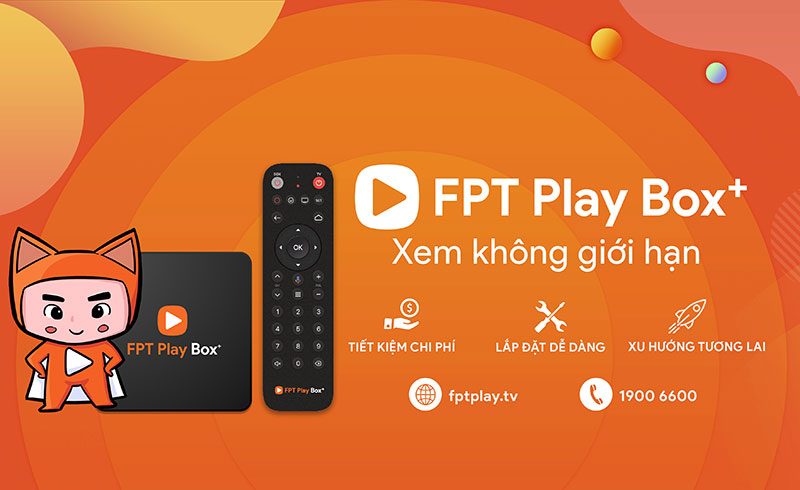 product-fpt-play