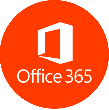 png-clipart-logo-office-365-microsoft-office-2010-microsoft-corporation-logo-microsoft-office-text-trademark-thumbnail-removebg-preview