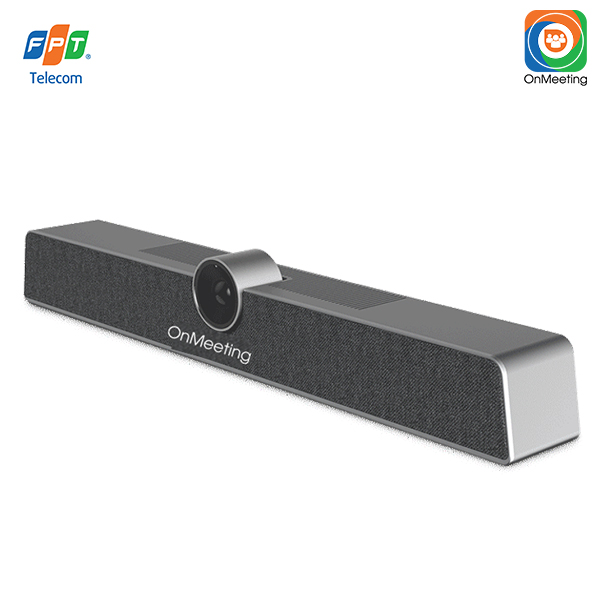 Thiết bị OnMeeting OMT-10